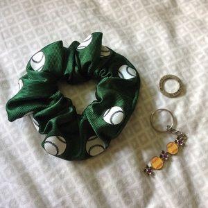 Accessories - Softball Bundle